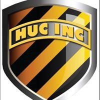 Harger Utility Contractors, Inc.