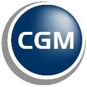 CGM - CompuGroup Medical Türkiye