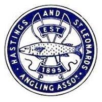 Hastings & St Leonards Angling Association