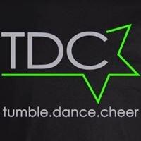 The Dance Club