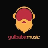 Gulbaba Music & Artist Management