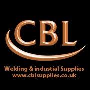 CBL Industrial, Welding & Power Tool Supplies