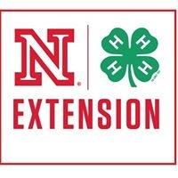 UNL Extension 4-H Scotts Bluff County