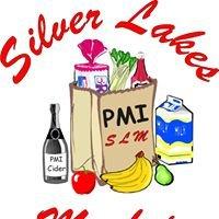 Silver Lakes Market