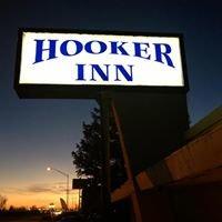 Hooker Inn