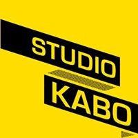 Studio Kabo