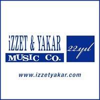 Izzet & Yakar Müzik Hizmetleri