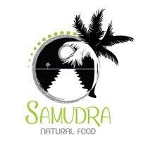Samudra Natural Food
