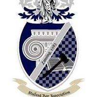 WMU Cooley Law- Lansing Campus: Student Bar Association
