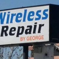 Wireless By George