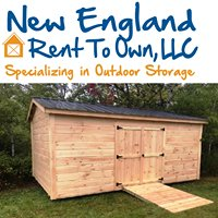 New England Rent To Own, LLC