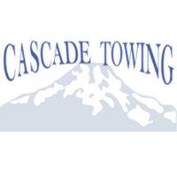 Cascade Towing