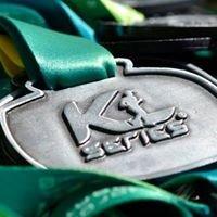 K Series Brasil