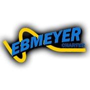 Ebmeyer Charter & Tour