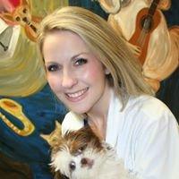 Primary Veterinary Care