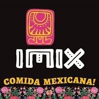 Imix Tacos Mexicanos