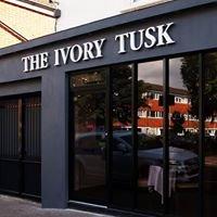 Ivory Tusk