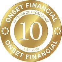 Onset Financial, Inc.