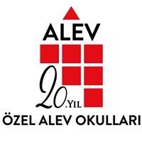 Özel ALEV Okulları