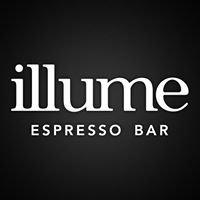 illume espresso bar