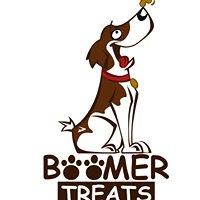 Boomer Treats