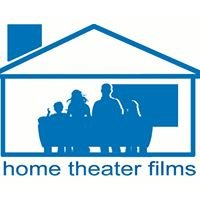 Home Theater Films