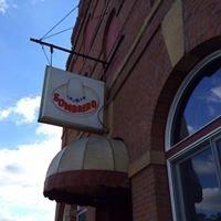 Sombrero Bar & Grill