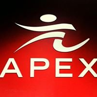 Apex Physical Therapy and Sports Medicine