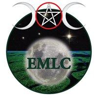 Everglades Moon Local Council