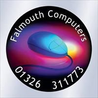 Falmouth computers