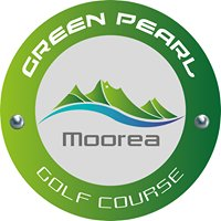 GREEN PEARL - Golf Course