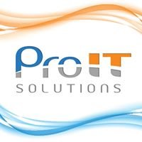 Pro IT Solutions