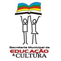 Secretaria Municipal da Educação e Cultura de Itapeva SP