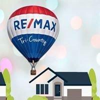 Re/Max Tri-County Realty Inc. Brokerage - Tillsonburg Homes