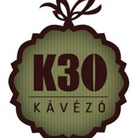 K30 Kávézó