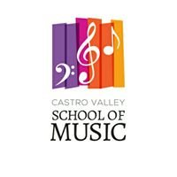 The Castro Valley School of Music