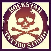 Rockstar Tattoo Studio