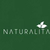 Naturalita Organik