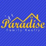 Paradise Family Realty