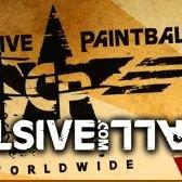 Compulsive Paintball
