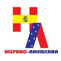 Hispano Americana