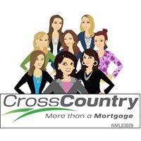 Lisa Wells Loans - NMLS #460442
