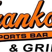 Frank O's Sports Bar & Grill