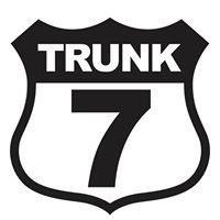 Trunk7 Music Festival