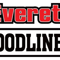Everett Foodliner