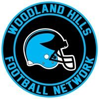 Woodland Hills Football Network