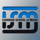 Ioannina School of Music