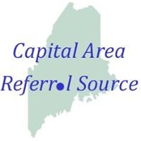 BNI Capital Area Referral Source