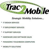 Trac2Mobile