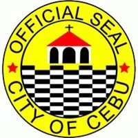 Cebu City Public Information Office
